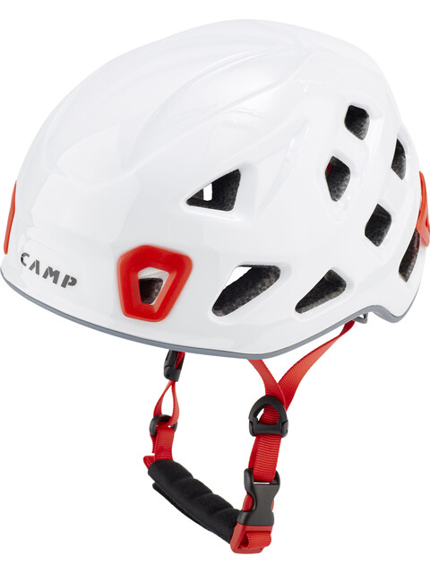 Camp Storm - Casque - blanc